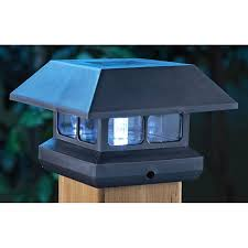 solar powered outdoor l post lights outdoor solar lights 10w 30w 50w 100w motion sensor led flood light