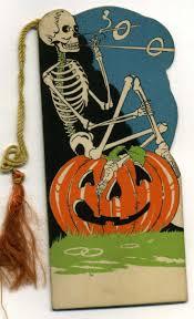 1023 best vintage halloween cards images on pinterest vintage