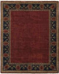 Red Patterned Rug 23 Best Area Rugs Images On Pinterest Area Rugs Arts U0026 Crafts