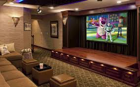 home theater system design tips home theater tips hawkeye security electronics