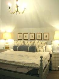 Bedroom Ceiling Light Fixtures Ideas Master Bedroom Light Fixtures Bedroom Ceiling Light