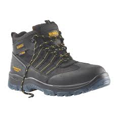 boots size 12 dewalt boot dewalt work safety boots wheat size 12 s shoes