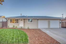 round table woodside rd 166 roundtable dr san jose ca 95111 mls ml81694649 redfin