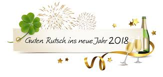 frohes neues jahr 2018 guten maler gitschier gutes neues jahr 2018