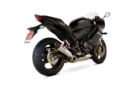 honda cbr 600 fireblade honda cbr exhausts cbr performance exhausts scorpion exhausts