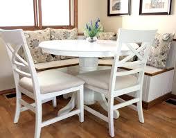 kitchen banquette furniture ideas banquettes for small kitchens exceptional banquette furniture