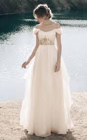 grecian wedding dress grecian wedding gowns inspired style bridals dresses june