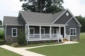 1500 sq ft ranch house plans carolina modular homes floor plans photos and