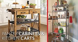 kitchen furniture catalog pantry cabinets kitchen carts improvements catalog