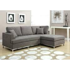 Sleeper Sectional Sofa With Chaise Sleeper Sofa Chaise For Large Size Of Sofa Sleeper Sectional