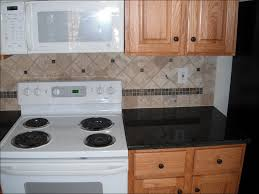 Metal Backsplash Tiles For Kitchens Kitchen White Kitchen Backsplash Ideas Backsplash Tile Blue And