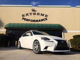 lexus is jdm is350 archives velgen wheels