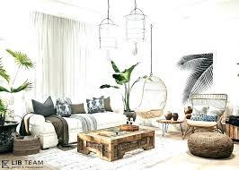 decor designs tropical living room tropical room ideas tropical themed living room