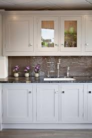 farrow and ball painted kitchen cabinets backgrounds most popular farrow and ball colour for kitchen cabinets