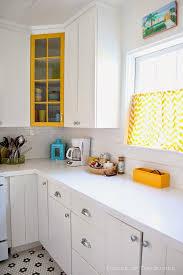 small cottage kitchen design ideas traditional transitional coastal interior design ideas home