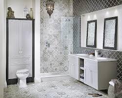 recessed bathroom storage cabinet recessed bathroom storage cabinet fresh category archives bathroom