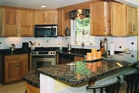 Haas Kitchen Cabinets Photo Gallery Of Kitchen Remodeling A Promise Of Excellence From