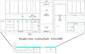 Cabinet Door Sizes Kitchen Cabinet Door Dimensions Home Designs
