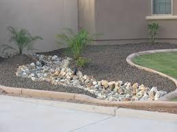 Arizona Landscape Ideas by Desert Landscaping Ideas Arizona Desert Landscape Design With