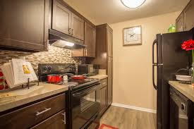 86 apartments in altamonte springs fl avail now