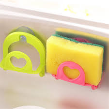 Kitchen Soap Dish Sponge Holder by Aliexpress Com Buy 1pc Bathroom Shelf Towel Soap Dish Holder