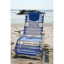 Beach Chaise Lounge Chairs Inspirations Tri Fold Beach Chair Reclining Beach Chairs