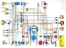 honda civic fog light harness diagram tech stunning wiring carlplant
