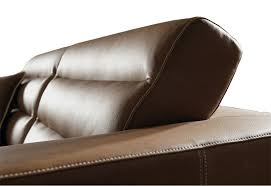 German Leather Sofas Introducing Maharaja Constructionweekonline