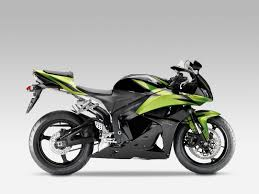 honda cbr1000cc 149 honda cbr600rr hd wallpapers backgrounds wallpaper abyss
