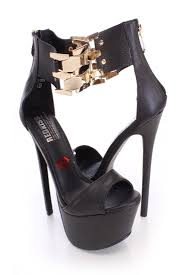 38 best smokin heels images on pinterest ladies shoes