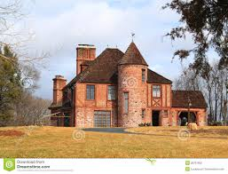Victorian Mansion House Plans Victorian Mansion Royalty Free Stock Photo Image 29761805