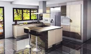 idees cuisine moderne couleur de cuisine moderne cuisine moderne couleur cuisine idees