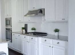 Install Crown Molding On Kitchen Cabinets Kitchen Furniture How To Install Crown Molding On Kitchen Cabinets