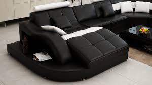 Leather Sofa Ebay Ebay Leather Sofa Amazing Design 5 Sofas Ebay Thesofa Pxhvivu