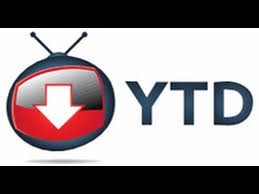 tutorial how to use ytd video downloader and download youtube