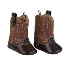 buy cowboy boots canada cowboy boots mud pie mud pie