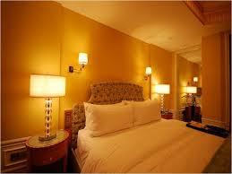bedroom ideas wonderful bedroom reading lights bedside lamps