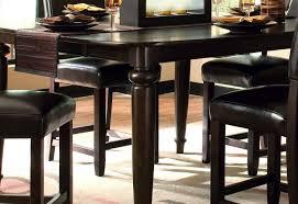 dining room elegant walmart dining room furniture sets dining