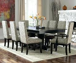 dining room set modern dining room set for 4 dining room sets with bench and chairs 1 7