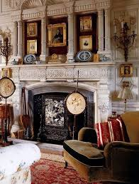 Country Home Interior Designs by 214 Best English Country And Equestrian Design Images On Pinterest