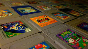 love without anger obsession 2 game boy game boy color games