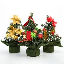 Small Indoor Trees by Popular Artificial Indoor Trees Buy Cheap Artificial Indoor Trees