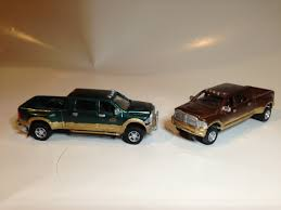 Dodge 3500 Truck Accessories - wyatt u0027s custom farm toys u2013 dodge
