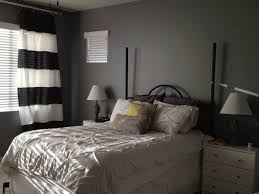 Great Colors For Bedrooms - bedroom extraordinary good colors for kids bedroom warm colors