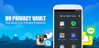 vault apk du privacy vault apk 2 6 du privacy vault apk apk4fun