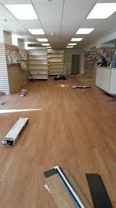 Laminate Flooring Contractor Flooring Contractor Commercial U0026 Residential Carpets Annadale