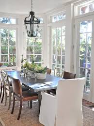 contemporary dining room ideas 7 modern dining room sets with stunning metal dining tables