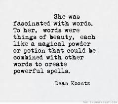 Top 100 Power Words For by Best 25 Beautiful Words Ideas On Pinterest Words Beautiful