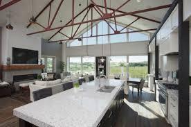 kitchen living space ideas 17 open concept kitchen living room design ideas style motivation