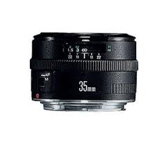black friday amazon for dslr lens 36 best my new camera images on pinterest lenses cameras and